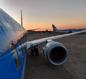 aerolineas-argentinas-aeroparque-renatolobo