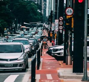 avenida-paulista-ciclovia