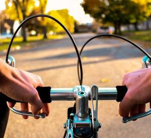 bike-1783498_1920