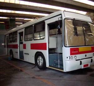 eletrobus-ambiental1