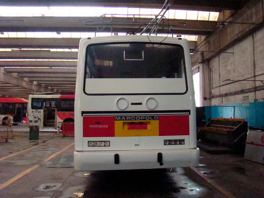 eletrobus-ambiental2
