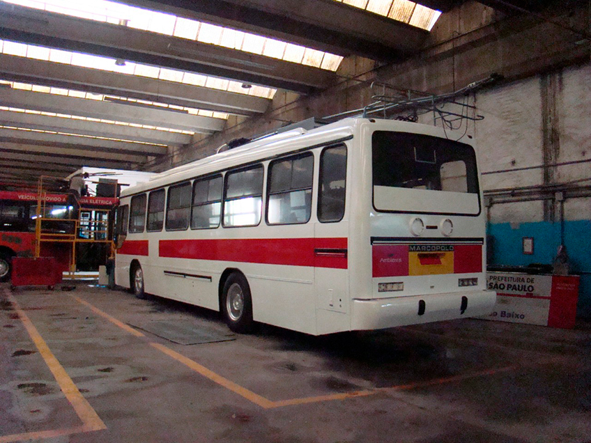 eletrobus-ambiental3
