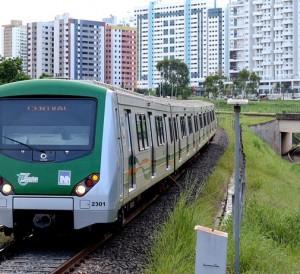 metrodf2