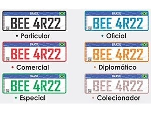 placas-do-mercosul-cores-1520518786471_v2_300x225