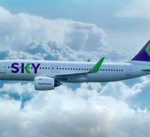 sky-a320-200-17flt-leftskylrw