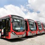 sptrans-express-novos-onibus