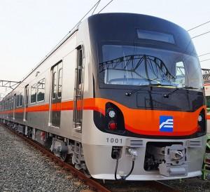 tn_kr-busan_metro_line_1_train