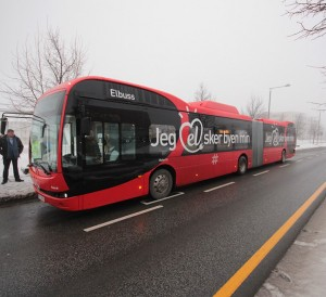 tn_no-oslo_electric_bus_route_31_BYD_01