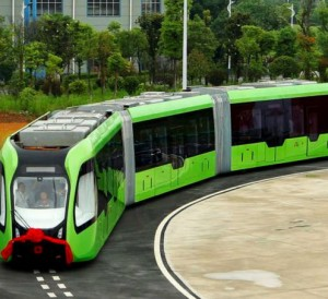 trem-autonomo-china-0617-1400x800