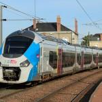 trem-regional-SNCF-franca
