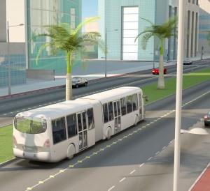 BRT - Vitória