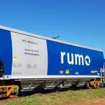 HTT - Rumo (1)