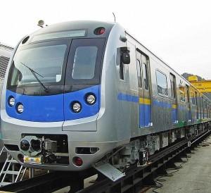 csm_tn_kz-almaty_metro_train_50694ce241