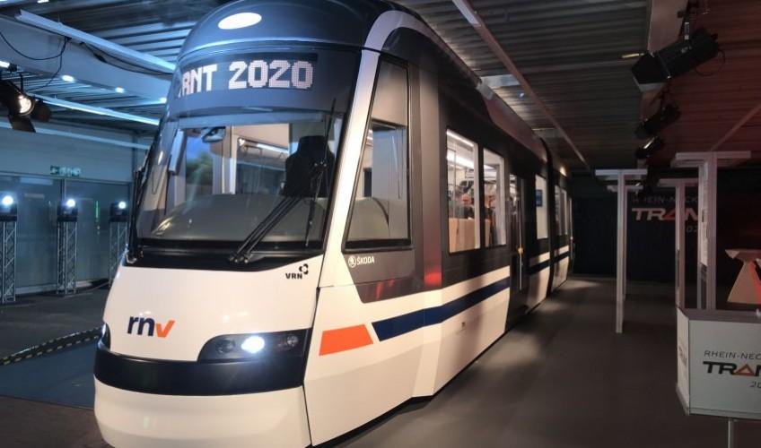 de-rnv_skoda_tram_mock-up