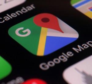 google-maps-iphone-2