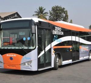 india-onibus-eletrico-byd