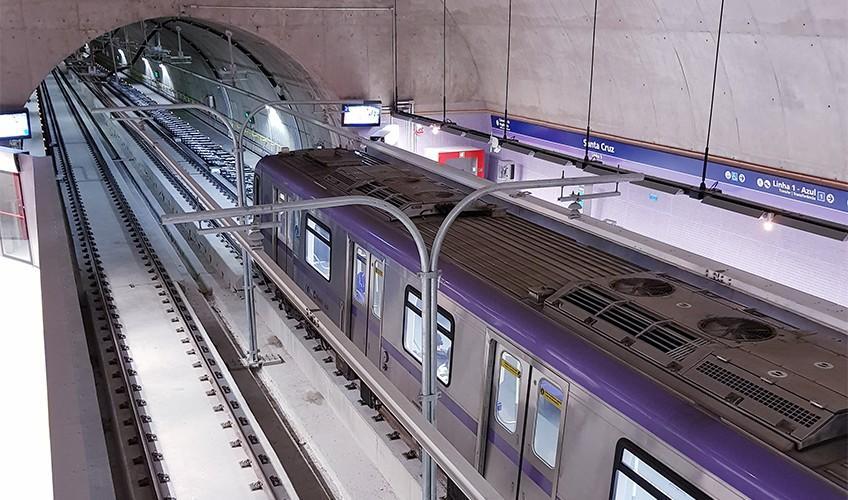 santa-cruz-linha5lilas-richard-metrosp