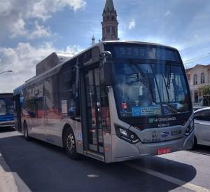 sptrans-onibussp-byd-renatolobo-domingodemorais