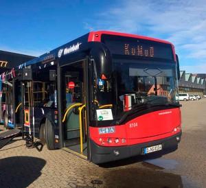 tn_de-dusseldorf_connected_bus