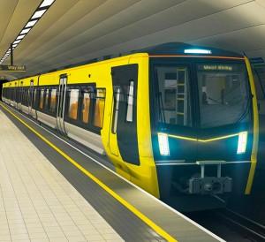 tn_gb-merseyrail-stadler-emu-impression_10