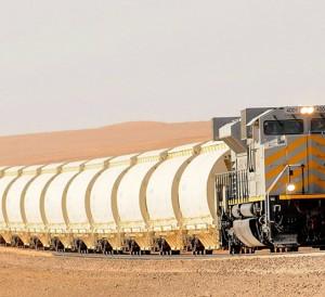 tn_sa-sar-freight-train_05