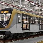 tn_tr-Istanbul_M5_train