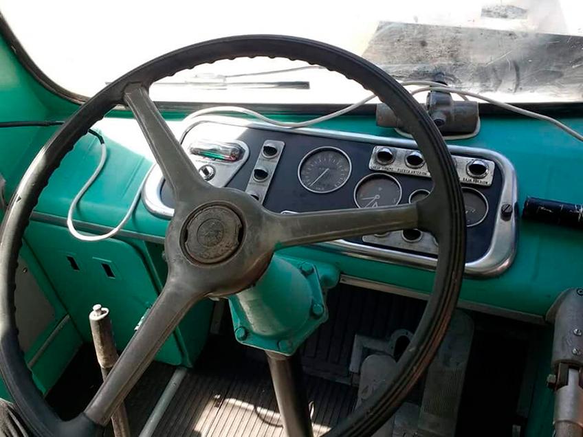 uruguai-trolebus-Fiat-Alfa-Romeo2