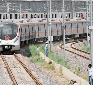 1520936645-Delhi-Metro-Pink-Line
