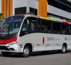 Auto-Viação-Jabour-renova-frota-com-60-micro-ônibus-Marcopolo-Senior