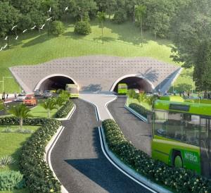 BRT_NITEROI_TUNEL_CAM04_00_CROP