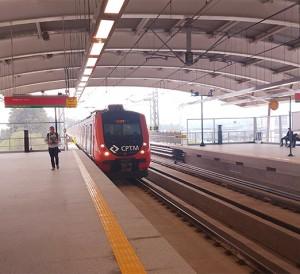 cptm-9000-estacao-aeroporto-guarulhos-linha13-jade-airport-express-renatolobo