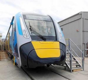 csm_tn_au-melbourne_high_capacity_metro_train_db4c92116b