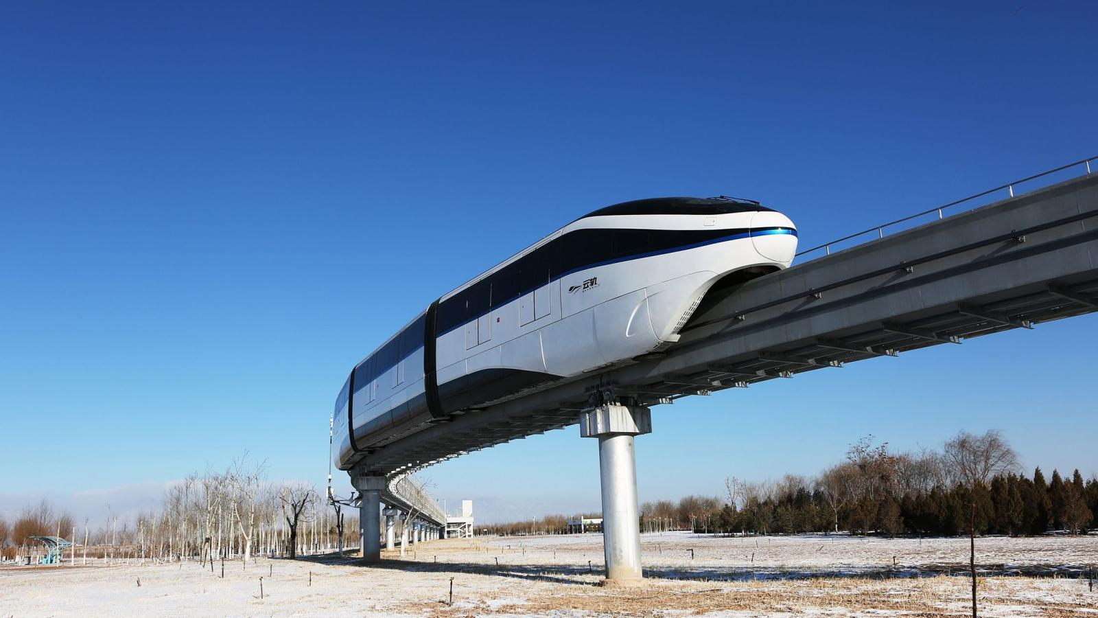 byd-monorails-2018-e1527225201934