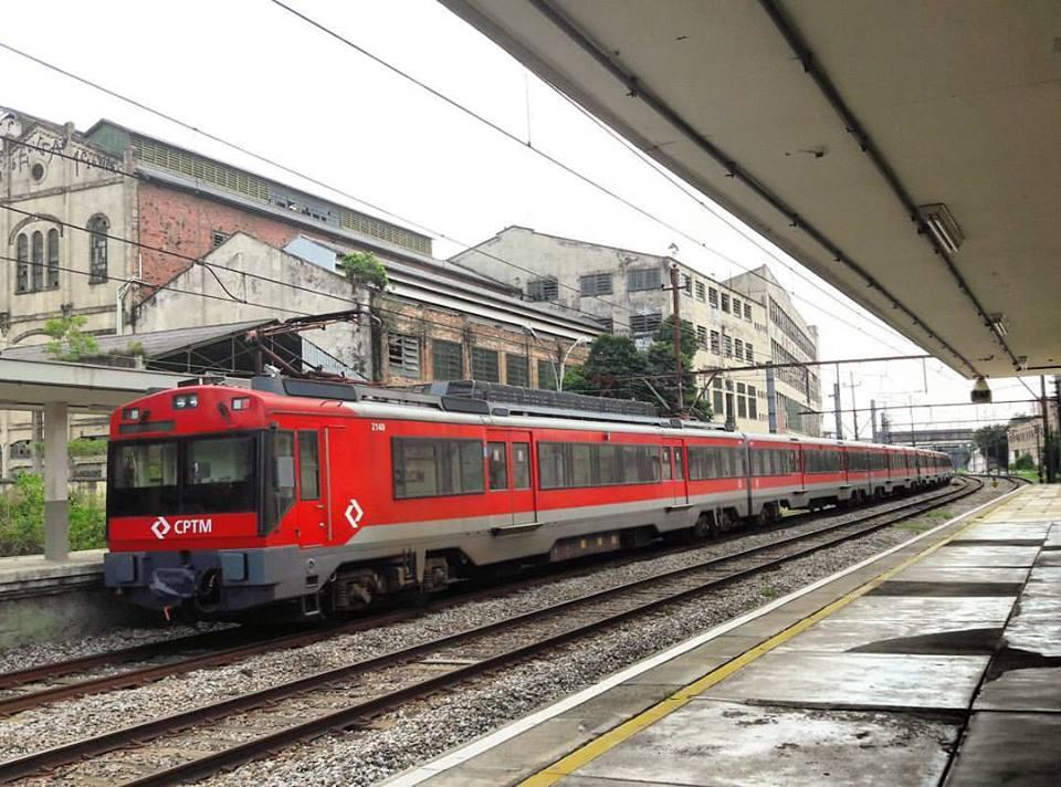 cptm-serie2100-linha10-renatolobo-viatrolebus