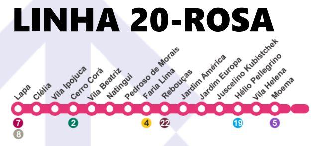 linha10-rosa-2019
