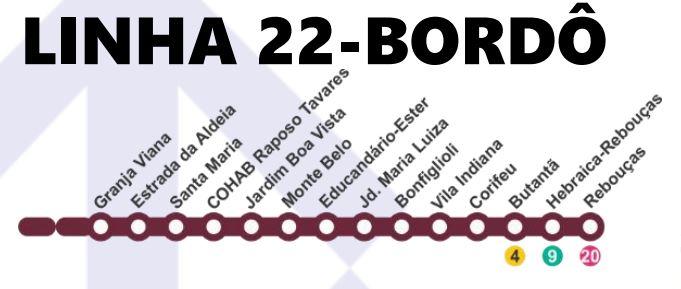 linha22-bordo-2019