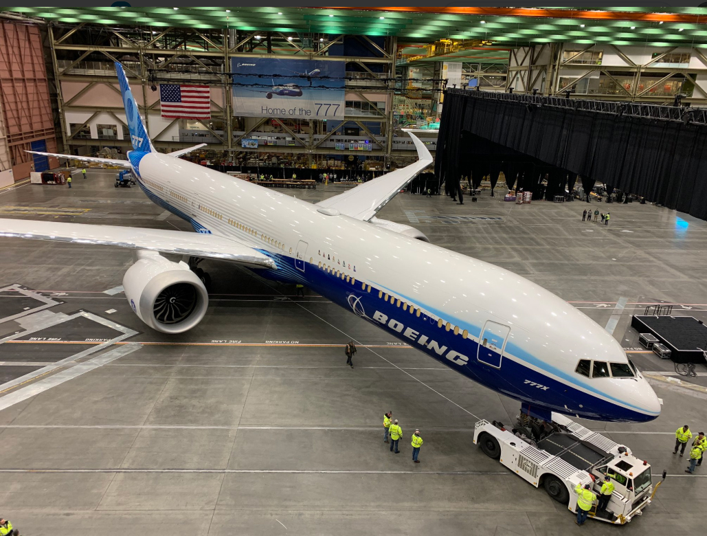 777X-3
