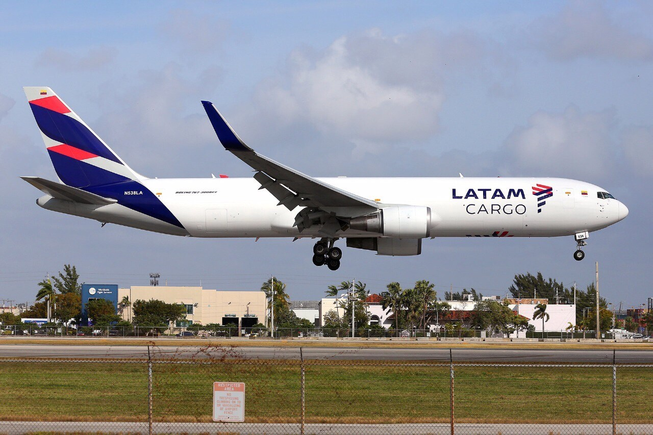 767-latam-cargo