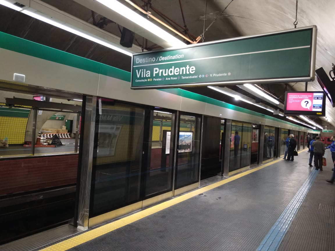 vila-madalena-portas-plataforma-diariodostrilhos-metrosp3