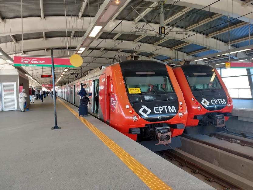 cptm-linha13-jade-serie9000-aeroporto-guarulhos-renatolobo-12