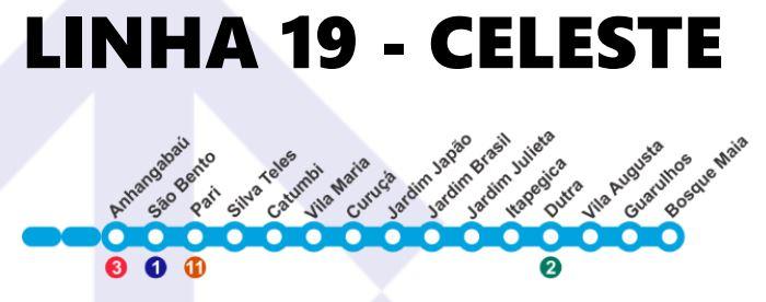 19-celeste