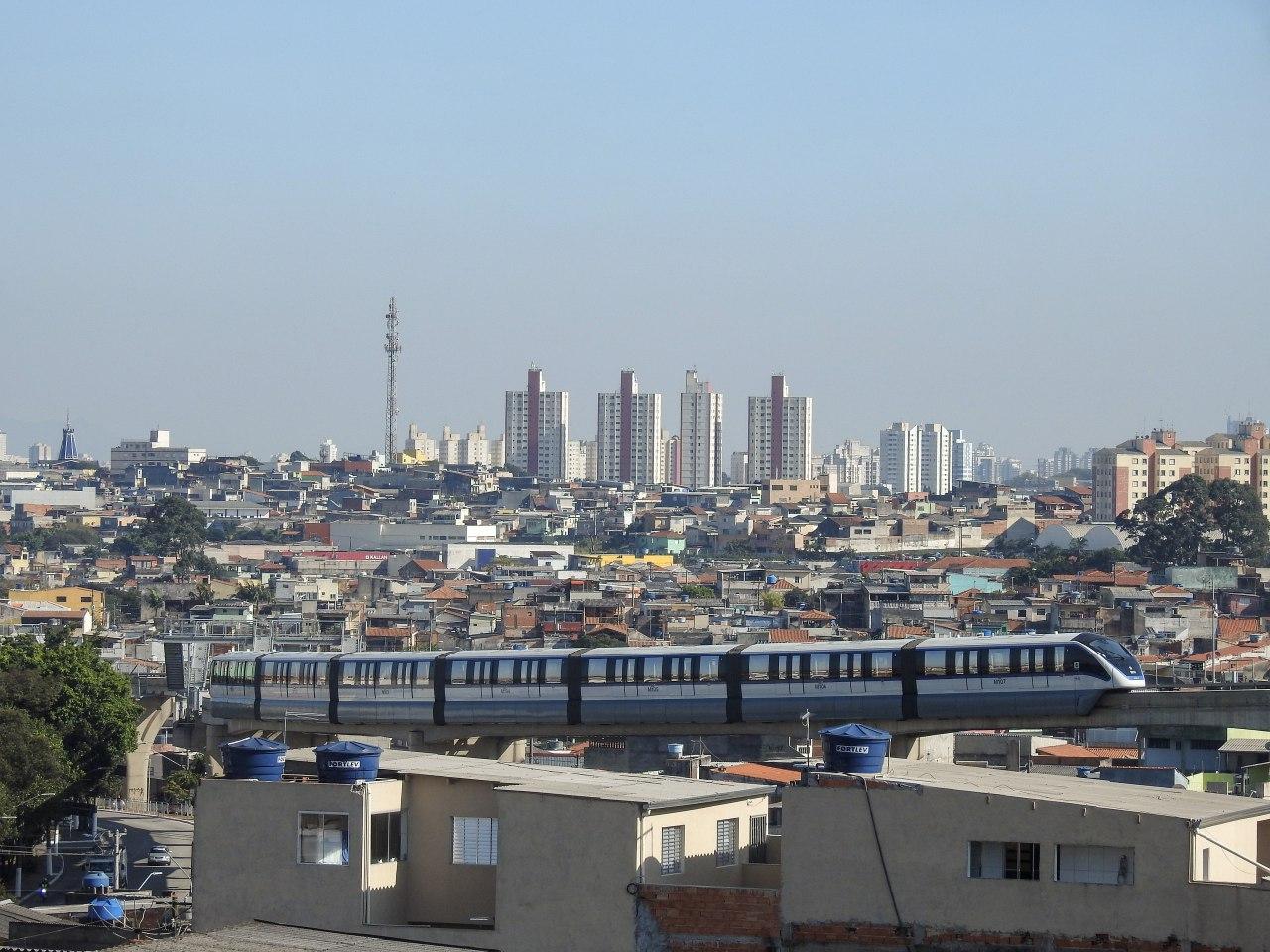 monotrilho-linha15-metrosp-eduardo-ganança5