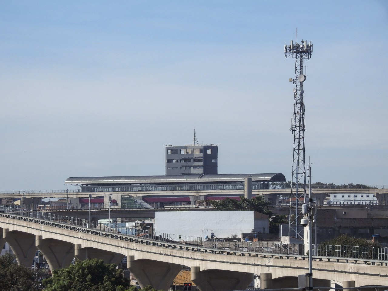 monotrilho-linha15-metrosp-eduardo-ganança3