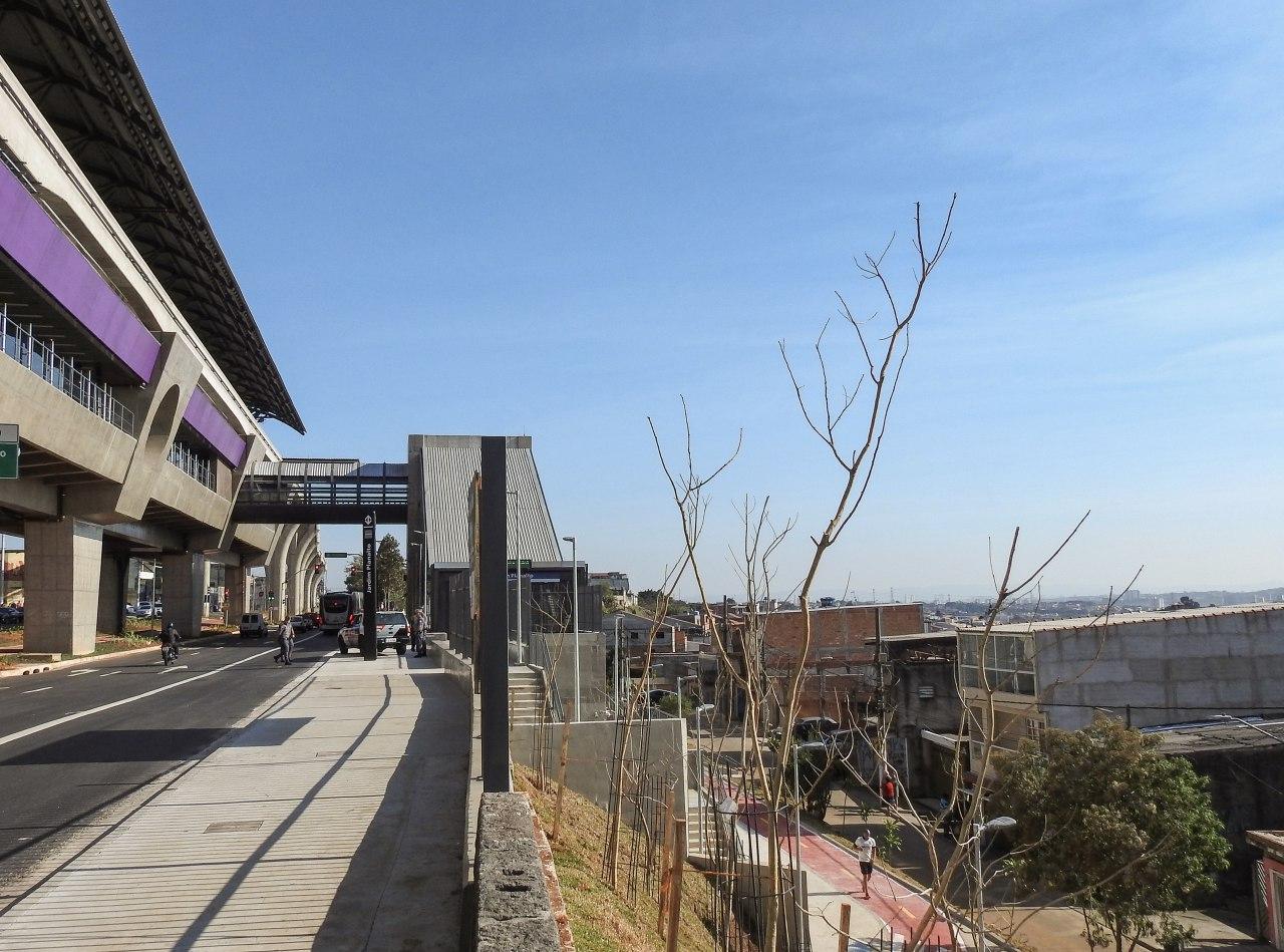 monotrilho-linha15-metrosp-eduardo-ganança9