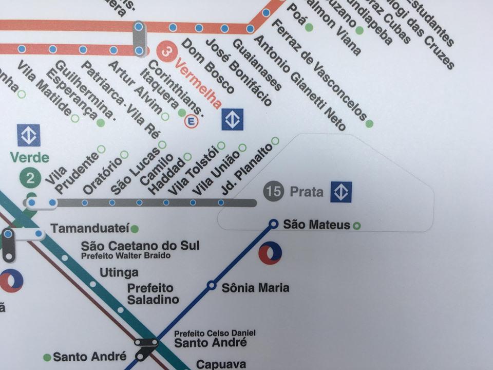 monotrilho-linha15-metrosp-gabriel-garcia1
