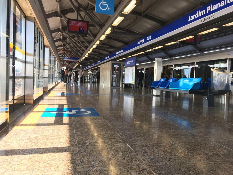 monotrilho-linha15-metrosp-gabriel-garcia2