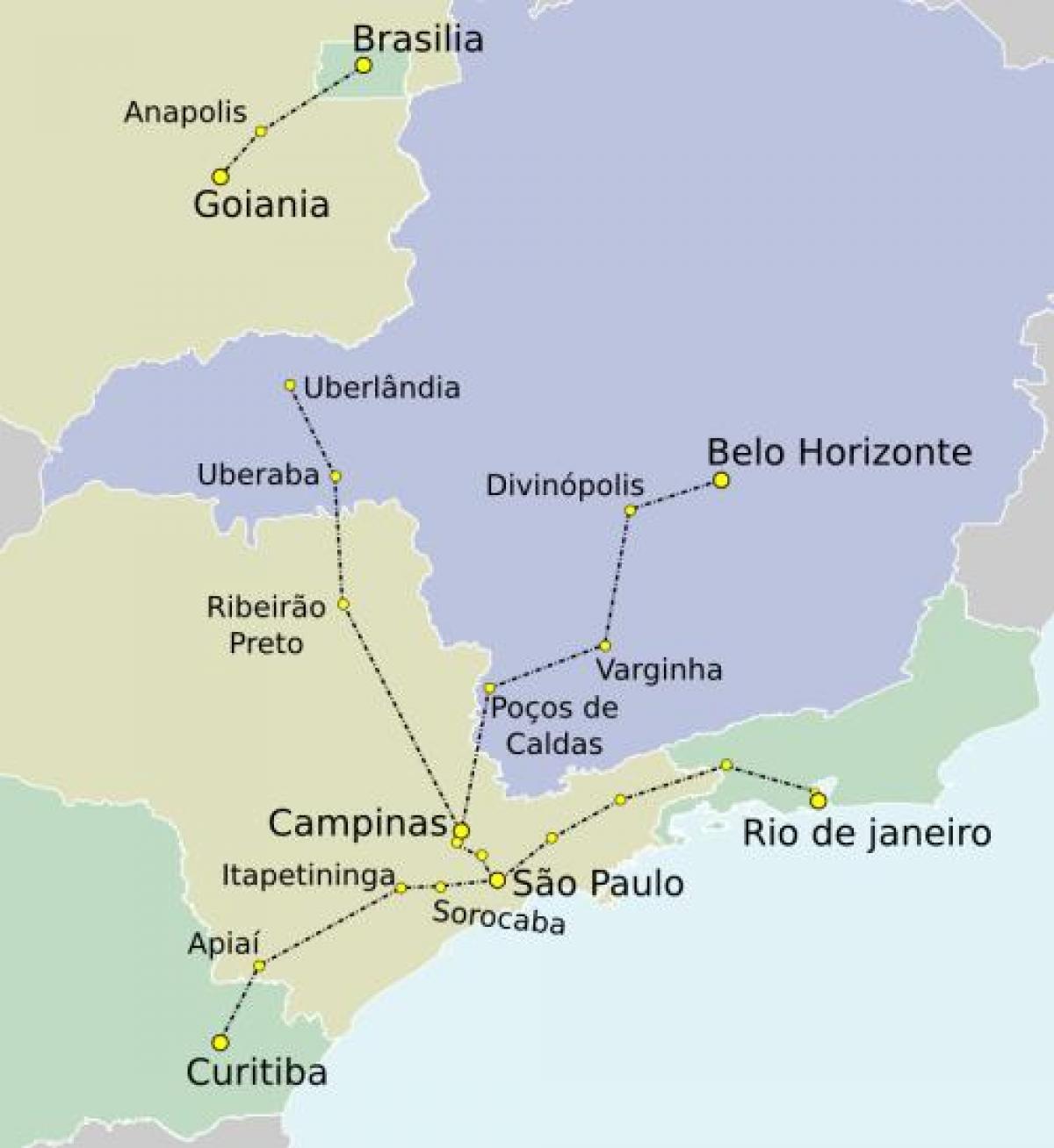 são-paulo-tav-mapa