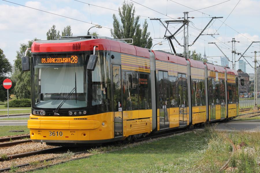 128N-3610,_Warszawa,_2015-08-01