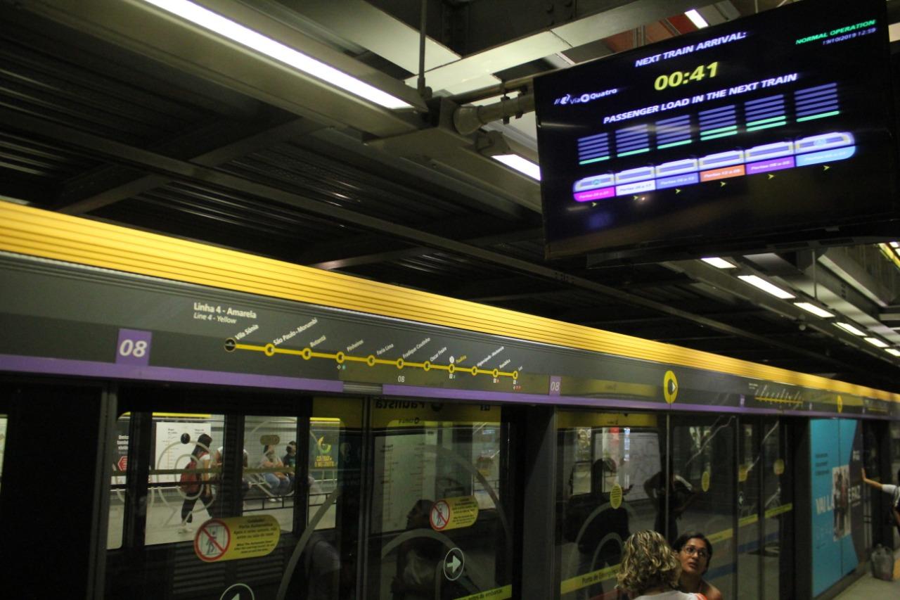 metrosp-linha4-diariodostrilhos