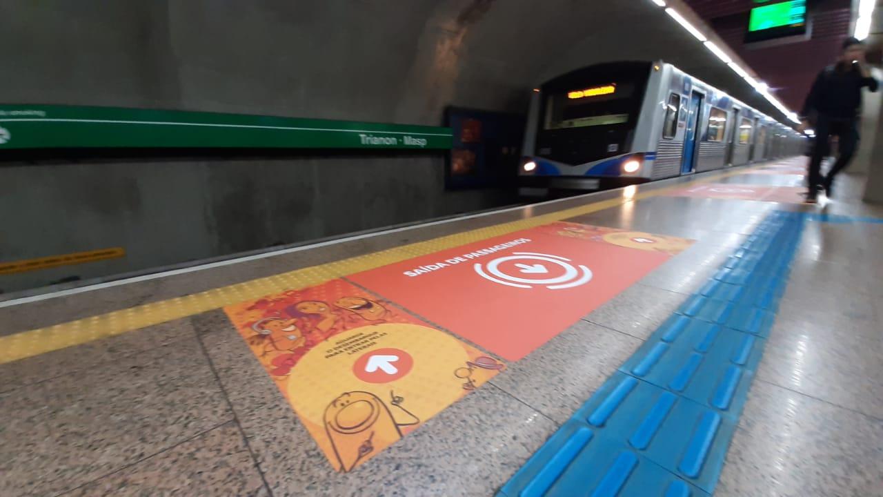 linha2-verde-metrosp-diario-nos-trilhos2